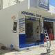 Mantenimiento Domestico E Industrial.uili