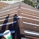 Empresas Construcción Tabasco - Construcciones Serel