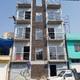 Empresas Construcción Morelos - DC Arquitectos