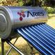 Calentador Solar ARIES Sist. Gravedad
