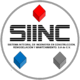 LOGO SIINC sello