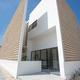 Empresas Construcciones - ARC.MX