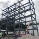 Empresas Construcción Cuajimalpa de Morelos - Dika Diseño Kalmanayo