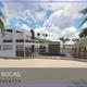 Empresas Construcción Sonora - Loxa Construcciones
