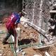 Instalaciones hidrosanitarias y electrica de casa-habitacion