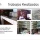 Empresas Construcción Tlalnepantla de Baz - MONERRIS ARQUITECTOS