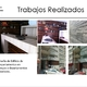 Empresas Construcción Estado de México - MONERRIS ARQUITECTOS