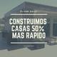CONSTRUCCION RAPIDA