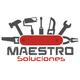 MaestroSolucionesLogosq