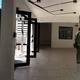 Empresas Construcción Estado de México - Prototype Studio