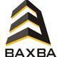 logo baxba1