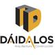 Daidalos_OK squared