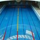 Piscina semi olímpica