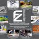 Empresas Construcción Baja California - Fz Arquitectos