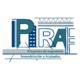Logo PIRA