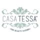 logo-casatessa-whitebck-01
