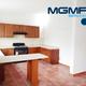 MGMR Limpieiza de hogar