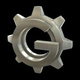 Logo300dpi15cmNegro
