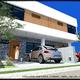 Empresas Arquitectos Jalisco - Matías merchant