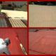 ademas es un renovador de tu techo no importa en que estado este tu techumbre
