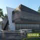 Empresas Construcción Ciudad de México - Cud & A Construccion, Urbanismo Diseño Y Arquitectura Sa De Cv