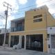 Ampliación Residencia Vista Alegre.