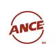 Certificación ANCE