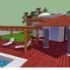 Empresas Construcciones Morelos - Cassa Inmobiliaria