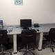 areas de oficina