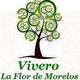 logo_vivero_la_flor_ok png .