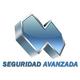 LogoSeguridadAvanzada