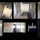 Empresas Construcción Chiapas - Kaho Ingeniería & Arquitectura