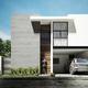 Empresas Construcción Jalisco - Rebora Arquitectos