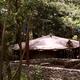 Cabañas Guatemala