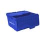 Caja Jumbo 60 x 50 x 32 cm