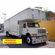 camion-mudancero-95-mts_3475_74078