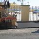 Empresas Construcción Durango - AVLAG Construcciones
