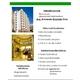 Edificios y residencias