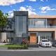 Empresas Construcción Morelos - Iconic Arquitectos