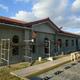 Empresas Construcción Tlalnepantla de Baz - Constructora Tecualoya S.a De C.v