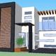 Casa Espinoza Karen
