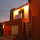 Empresas Construcción Sinaloa - Román Leyva Arquitectos