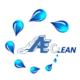 AEClean