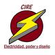 cire logo oficial_64744