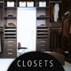Closet Vanguardista