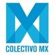 CMX copialow_2010