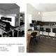 Empresas Construcción Casa Distrito Federal - Taller De Arquitectura Ia