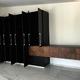 Muebles a la medida