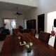 Empresas Diseño de Interiores - Sombra Y Proyección