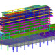 Análisis y diseño de estructuras de concreto